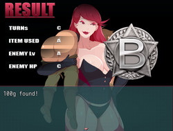 Tower of Trample - Version 1.15.0.10 - Update