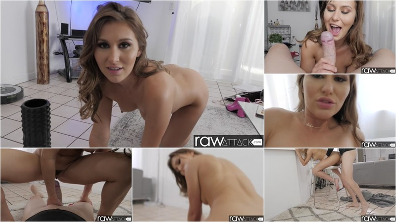Paige Owens Episode 2 [FullHD 1080P]