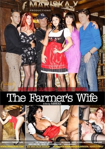The Farmers Wife [FullHD]