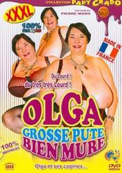 gwygtsppxrqg - Olga Grosse Pute Bien Mure