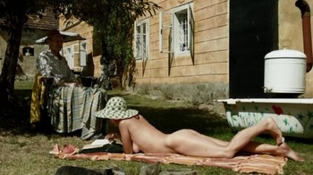 Nude Actresses-Collection Internationale Stars from Cinema - Page 17 Ok808edkzcah