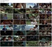 Goodbye Emmanuelle / Emmanuelle 3 (1977)