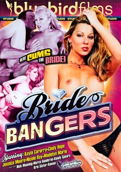 Bride Bangers